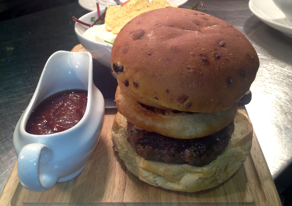 burger-italian-bap